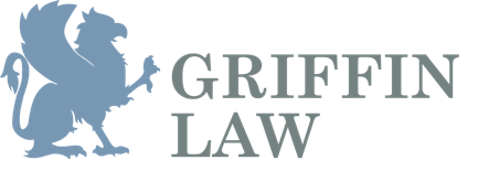 Giffin Law