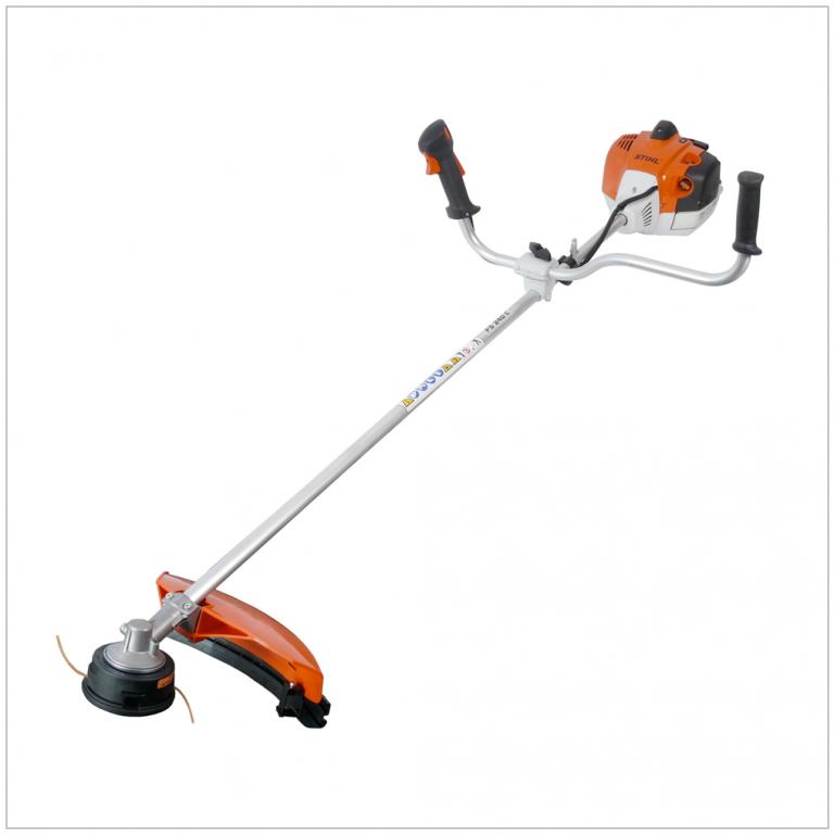 Stihl FS240 1.7kw Petrol Brushcutter